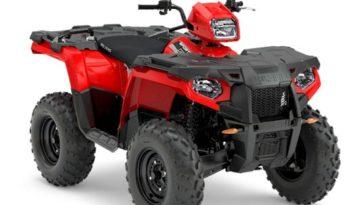 570-red-eu