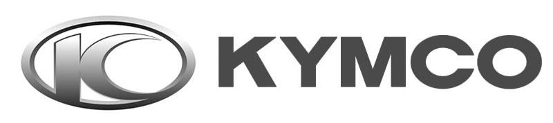 kymco-grau