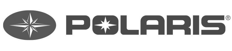 polaris grau