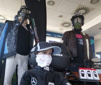 Ab 20.04. Maskenpflicht in Sachsen #corona